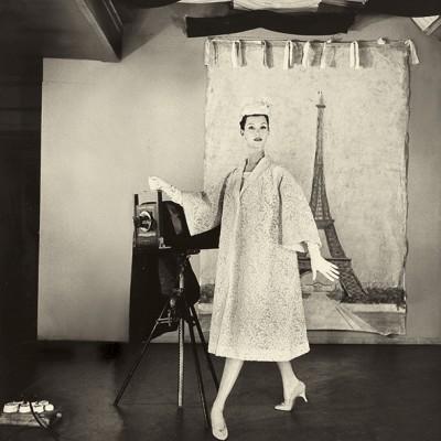 Dior Fashion  - wf1161