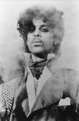 Prince - wf829