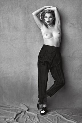 Kate Moss - wf437