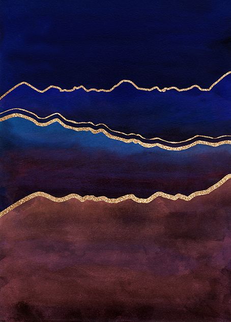 Abstrakcja  - wf1656