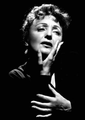 Edith Piaf - wf1346