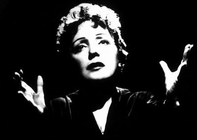 Edith Piaf - wf1344