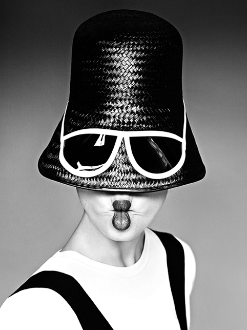 Fashion - wf1575