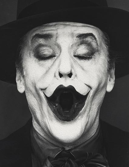Jack Nicholson - wf1609