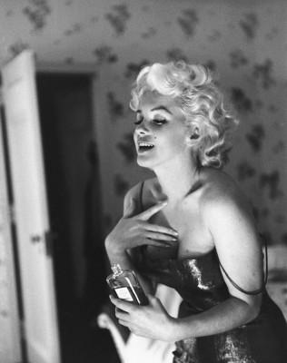 Marilyn Monroe - wf558