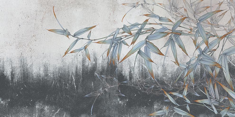 Bamboo - wf1856