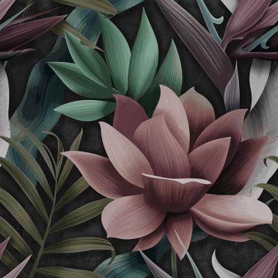 Botanical Garden  - wf1460