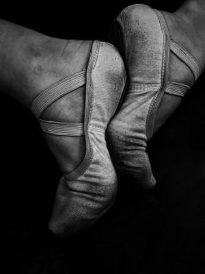 Baletnica - wf445