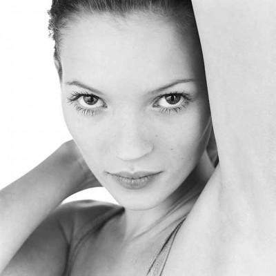 Kate Moss - wf541