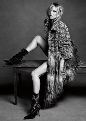 Kate Moss - wf542