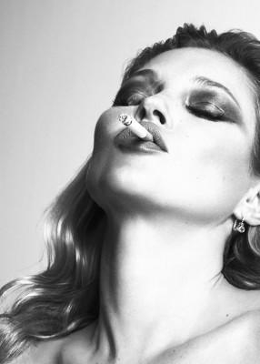 Kate Moss - wf543