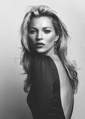 Kate Moss - wf544