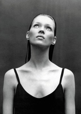 Kate Moss - wf546