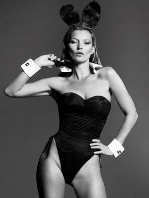 Kate Moss - wf547
