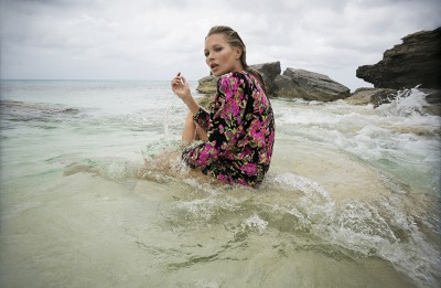 Kate Moss - wf548
