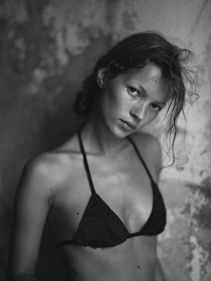 Kate Moss - wf549