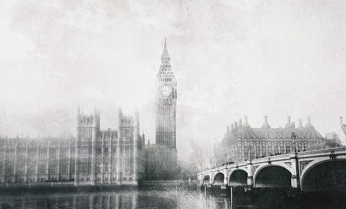 Londyn - wf1776
