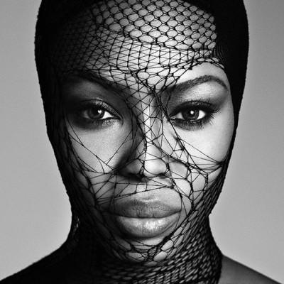 Naomi Campbell - wf567