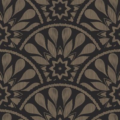 Oriental Pattern - wf1461