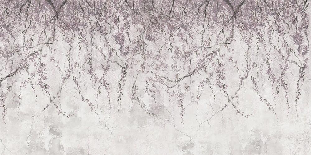Sakura - wf1878