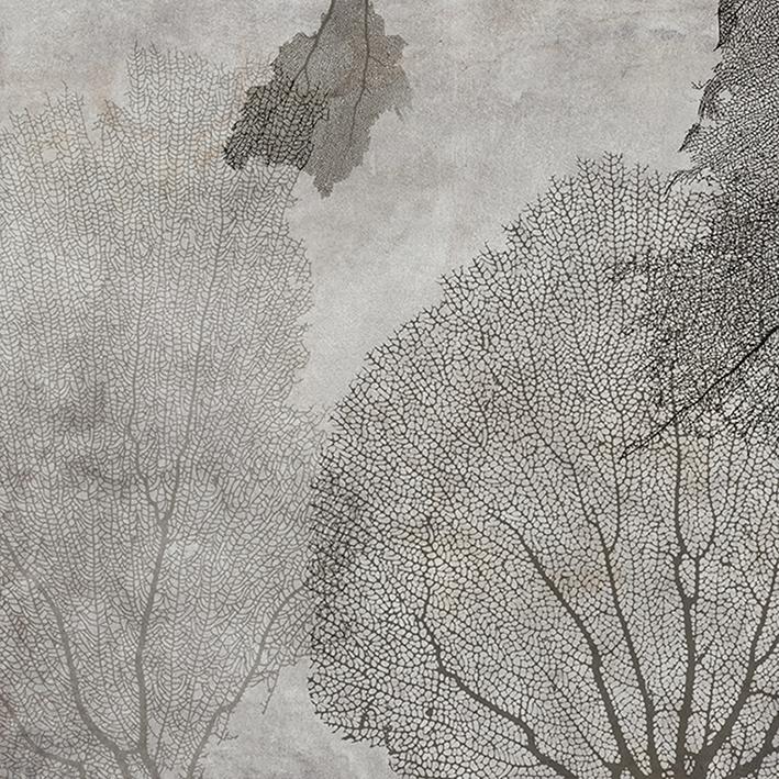 Tree - wf1544