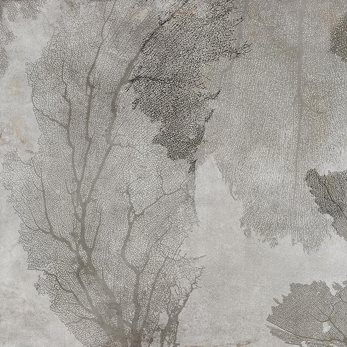 Tree - wf1543