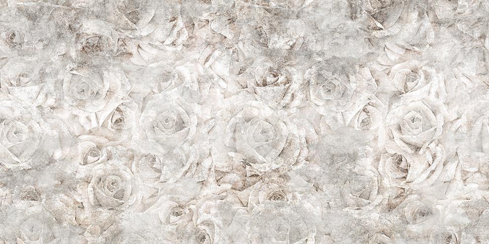 Róże  - wf1464