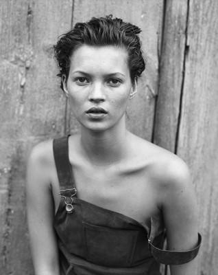 Kate Moss - wf454