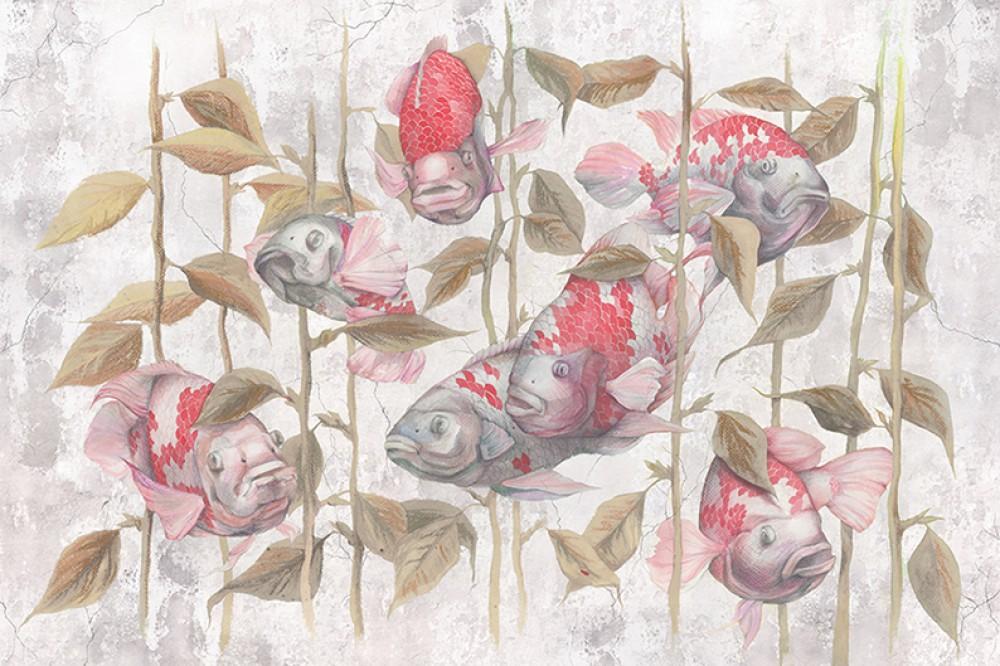 Ryby - wf1843