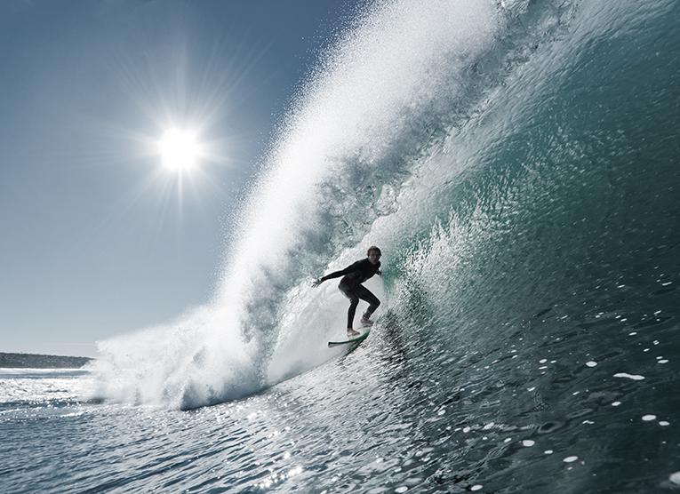 Surfer - wf1852