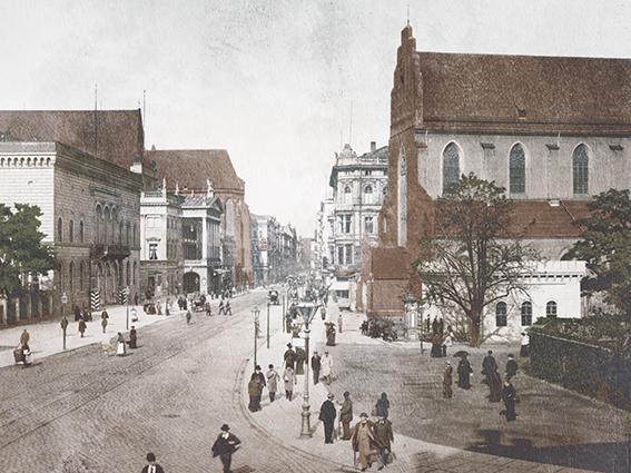 Wrocław - wf1771