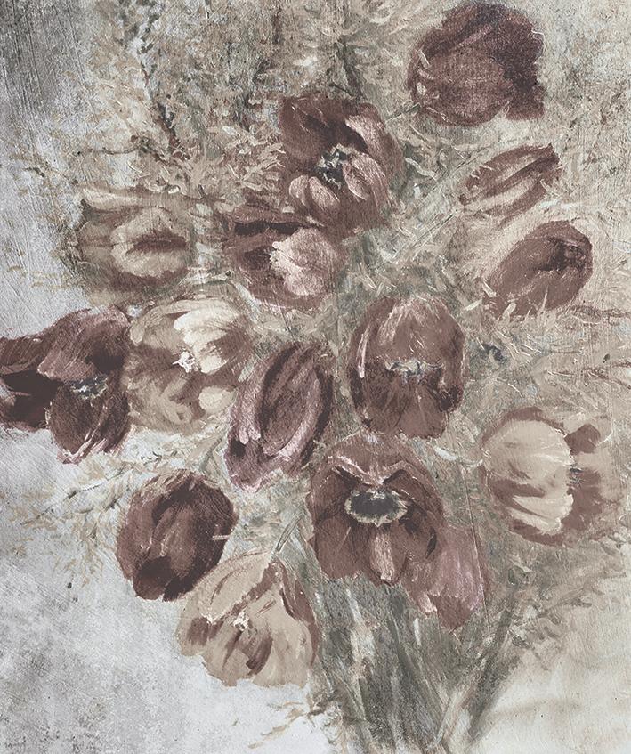 Tulipany - wf1760