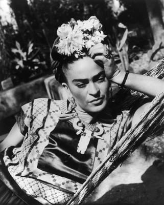 Frida Kahlo  - wf701