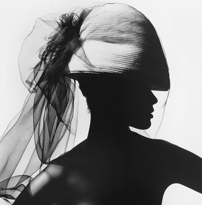 Vogue Fashion  - wf1533