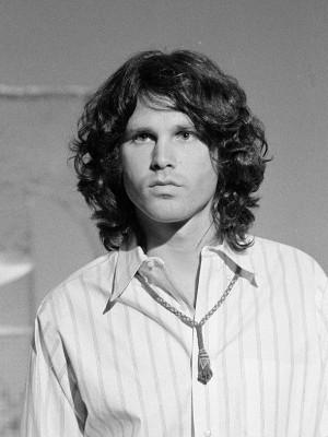 Jim Morrison - wf642