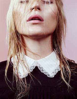 Kate Moss - wf461