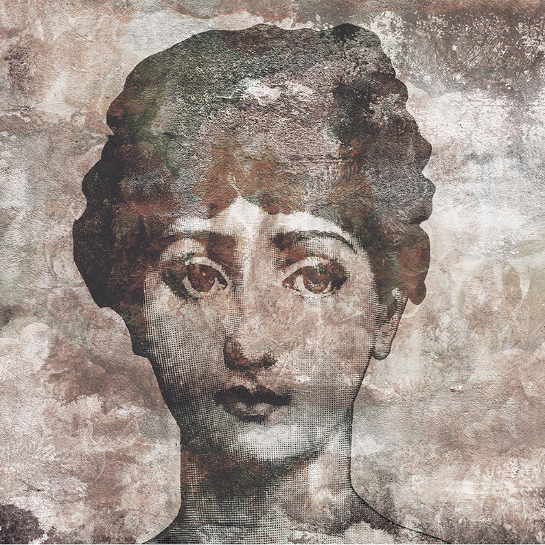 Lina Cavalieri - wf1531