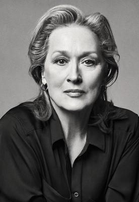 Meryl Streep - wf95