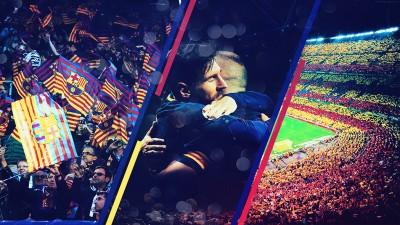 Lionel Messi - wf1123