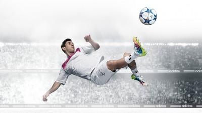 Lionel Messi - wf1121