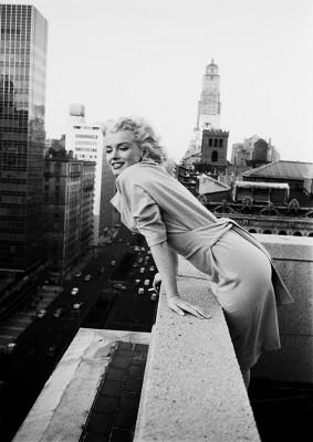 Marilyn Monroe - wf1229