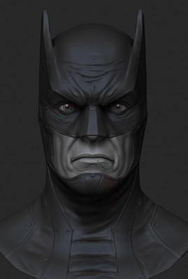 Batman - wf849