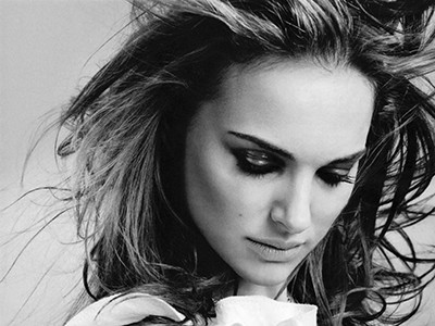 Natalie Portman - wf90