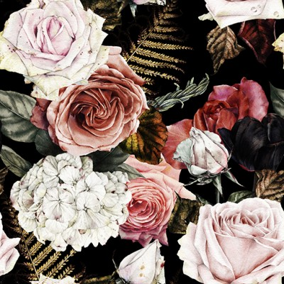 Kwiaty - wf1629