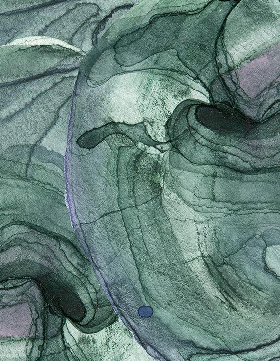Abstrakcja - wf1404