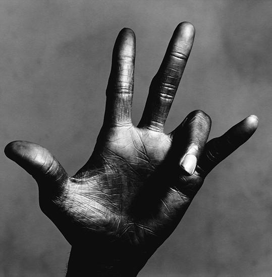 Miles Davis - wf1234