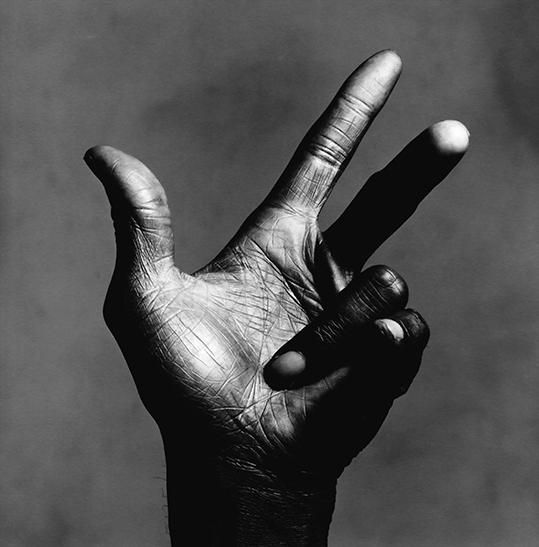 Miles Davis - wf1235
