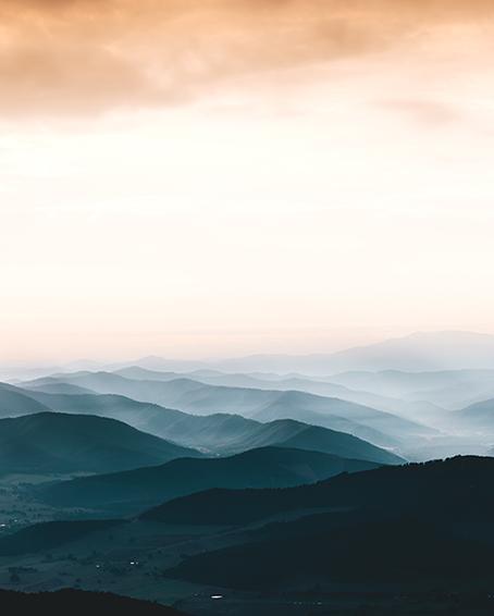Góry - wf1655