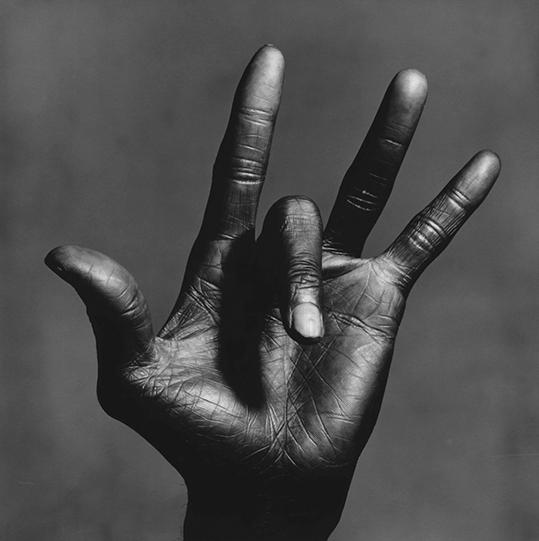 Miles Davis - wf1237