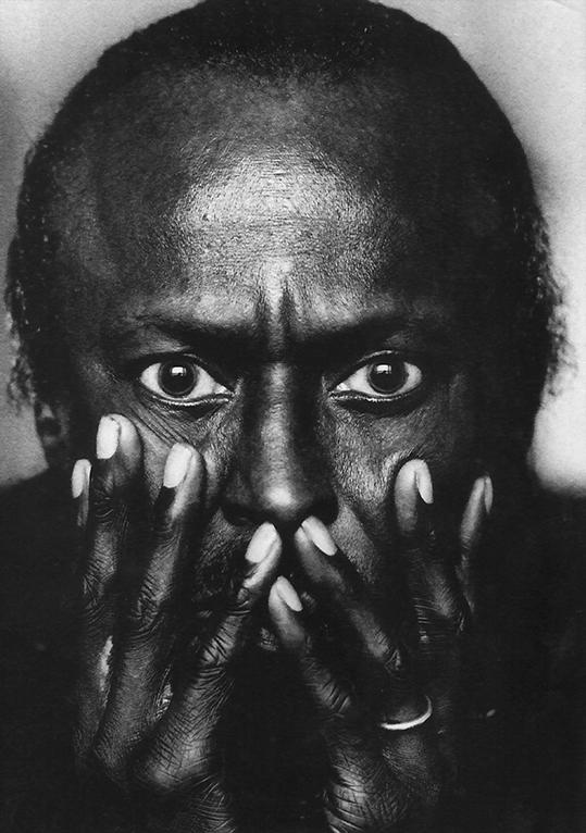 Miles Davis - wf1238